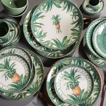 pineapple-green4