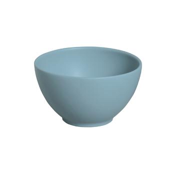 fiordes-bowl