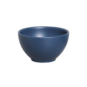 boreal-bowl