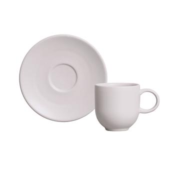 haya-cafe