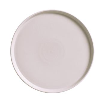 neo-haya-sobremesa