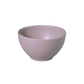 mahogany-bowl